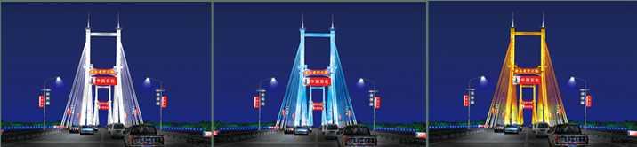 黄河大桥(下图).jpg
