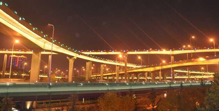 北园立交桥(上图).jpg