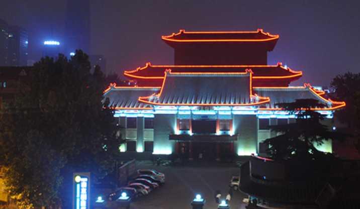 山东剧院1(上图).jpg