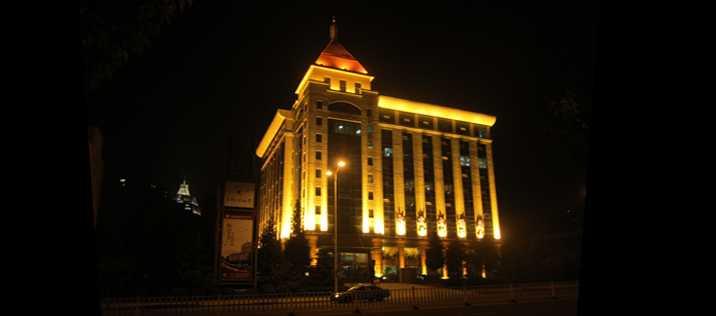 水文大酒店(上图).jpg