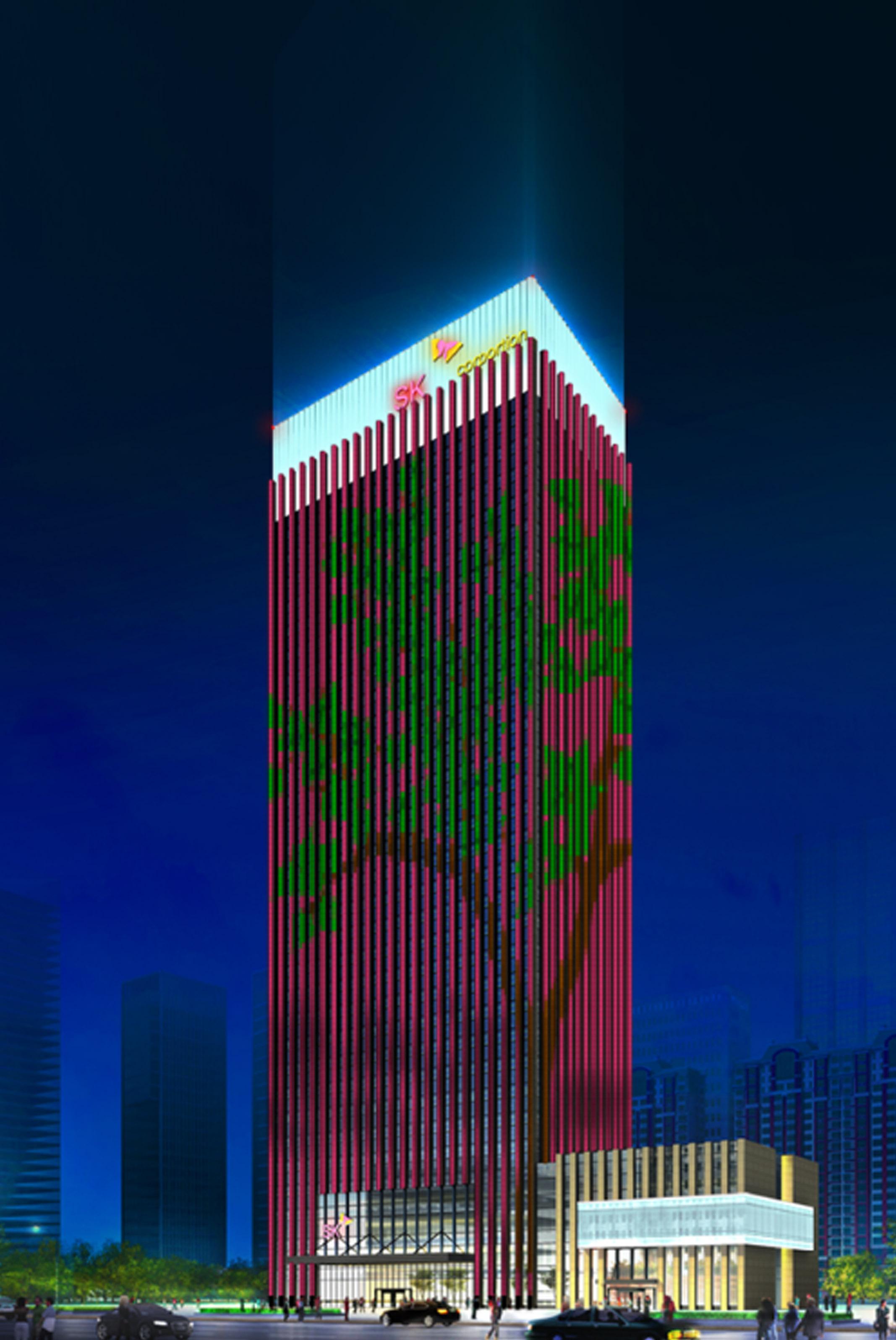 37博鳌大厦.jpg
