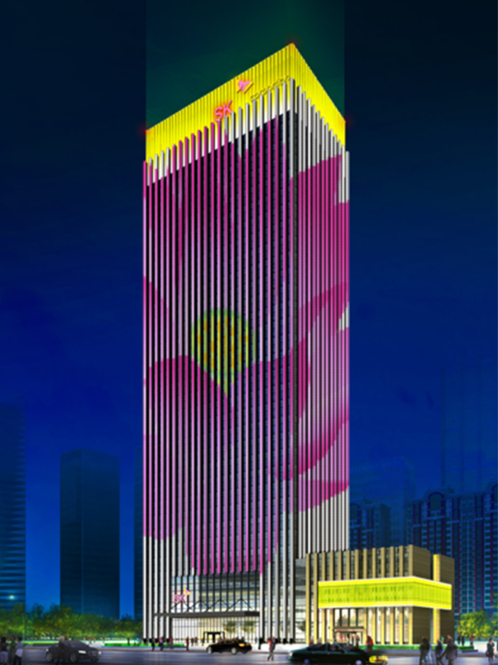 39博鳌大厦.jpg